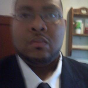 isaiah, 41, man
