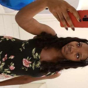 Joy4Interrical , 36, woman