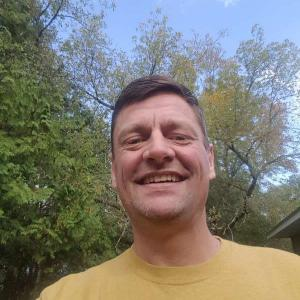 Jimmy boy, 46, man