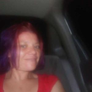Malea, 30, woman