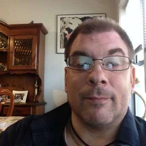 Gregory Tarczynski, 49, man