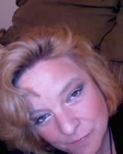Monica, 49, woman