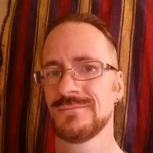 Sly , 45, man