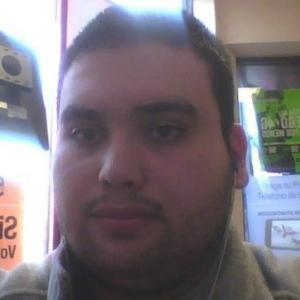 michael, 26, man