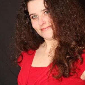 Kisha , 44, woman